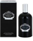Castelbel Portus Cale Black Edition туалетна вода для чоловіків 100 мл