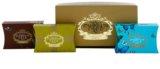Castelbel Portus Cale Gold kozmetika szett I.