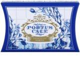 Castelbel Portus Cale Pink Pepper & Jasmine luxusní portugalské mýdlo