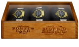 Castelbel Portus Cale Ruby Red Luxurious Portugese Soaps