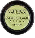 Catrice Camouflage krycí krém