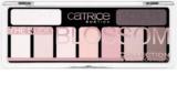 Catrice The Nude Blossom Collection paleta očních stínů