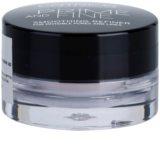 Catrice Prime And Fine bőrlágyító bázis make-up alá