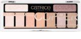 Catrice The Precious Copper Collection Palette mit Lidschatten