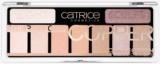 Catrice The Precious Copper Collection paleta očních stínů
