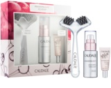 Caudalie Resveratrol [Lift] Cosmetic Set I.