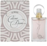 Celine Dion All for Love Eau de Toilette para mulheres 30 ml