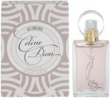 Celine Dion All for Love Eau de Toilette for Women 30 ml