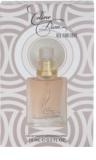 Celine Dion All for Love Eau de Toilette für Damen 15 ml