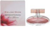 Celine Dion Sensational Luxe Blossom Eau de Parfum for Women 30 ml