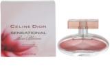Celine Dion Sensational Luxe Blossom Eau de Parfum für Damen 30 ml