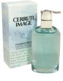 Cerruti Image Harmony toaletná voda pre mužov 100 ml