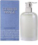 Cerruti Image Homme toaletná voda pre mužov 100 ml