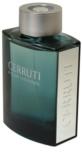 Cerruti Pour Homme Eau de Toilette für Herren 50 ml