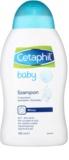 Cetaphil Baby jemný šampon pro děti od narození