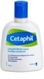 Cetaphil EM Emulsão micelar de limpeza