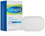 Cetaphil Cleansers Milde Waszeep  voor Droge en Gevoelige Huid