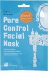 Cettua Clean & Simple masca pentru celule pentru a improspata porii si pielea cu aspect obosit