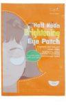 Cettua Clean & Simple masca iluminatoare zona ochilor