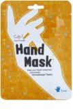 Cettua Clean & Simple masca hranitoare de maini