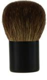 Chanel Accesories Powder Brush