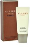 Chanel Allure Homme Aftershave Balsem  voor Mannen 100 ml