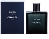 Chanel Bleu de Chanel eau de toilette para hombre 150 ml
