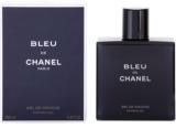 Chanel Bleu de Chanel душ гел за мъже 200 мл.