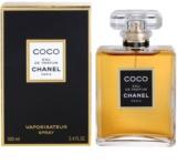 Chanel Coco parfumska voda za ženske 100 ml