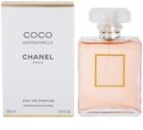 Chanel Coco Mademoiselle Eau de Parfum für Damen 100 ml