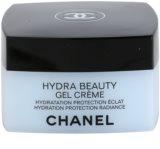 Chanel Hydra Beauty feuchtigkeitsspendende Gel-Creme für das Gesicht