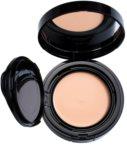 Chanel Vitalumiére Aqua maquillaje en crema hidratante