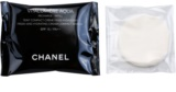 Chanel Vitalumiére Aqua maquillaje en crema hidratante Recambio