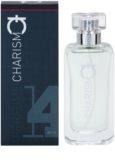 Charismo No. 14 Eau de Parfum for Women 50 ml