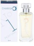 Charismo No. 1 Eau de Parfum for Women 50 ml