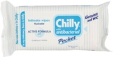 Chilly Intima Antibacterial Intimate Cleansing Wipes