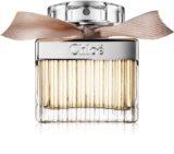 Chloé Chloé woda perfumowana dla kobiet 50 ml