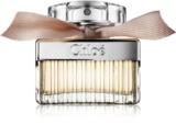 Chloé Chloé eau de parfum para mujer 30 ml