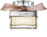 Chloé Chloé parfémovaná voda pre ženy 30 ml