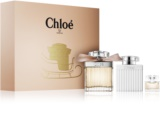 Chloé Chloé coffret III.