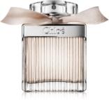 Chloé Fleur De Parfum Eau de Parfum para mulheres 75 ml