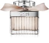 Chloé Fleur De Parfum Eau de Parfum für Damen 50 ml