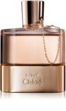 Chloé Love parfémovaná voda pro ženy 30 ml