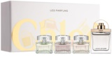 Chloé Mini set cadou IV. L'eau + Roses + Chloe + Love Story