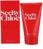 Chloé See by Chloé leite corporal para mulheres 150 ml