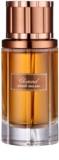 Chopard Amber Malaki eau de parfum férfiaknak 80 ml