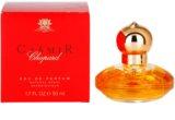 Chopard Cašmir eau de parfum nőknek 50 ml