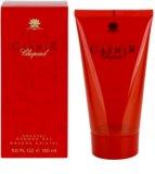 Chopard Cašmir gel de ducha para mujer 150 ml