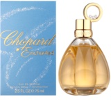 Chopard Enchanted parfumska voda za ženske 75 ml
