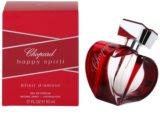 Chopard Happy Spirit Elixir d´Amour Eau de Parfum for Women 50 ml